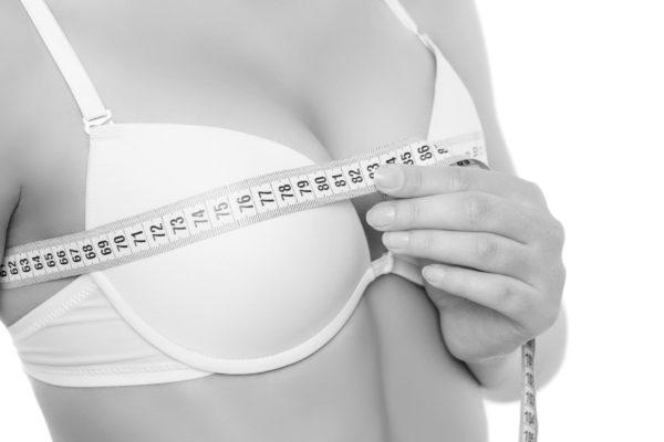 brustverkleinerung-behandlung-leipzig