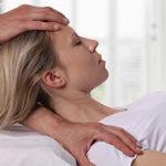 osteopathie blockade lösen