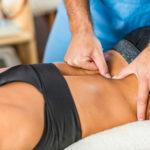 osteopathie leipzig eseins