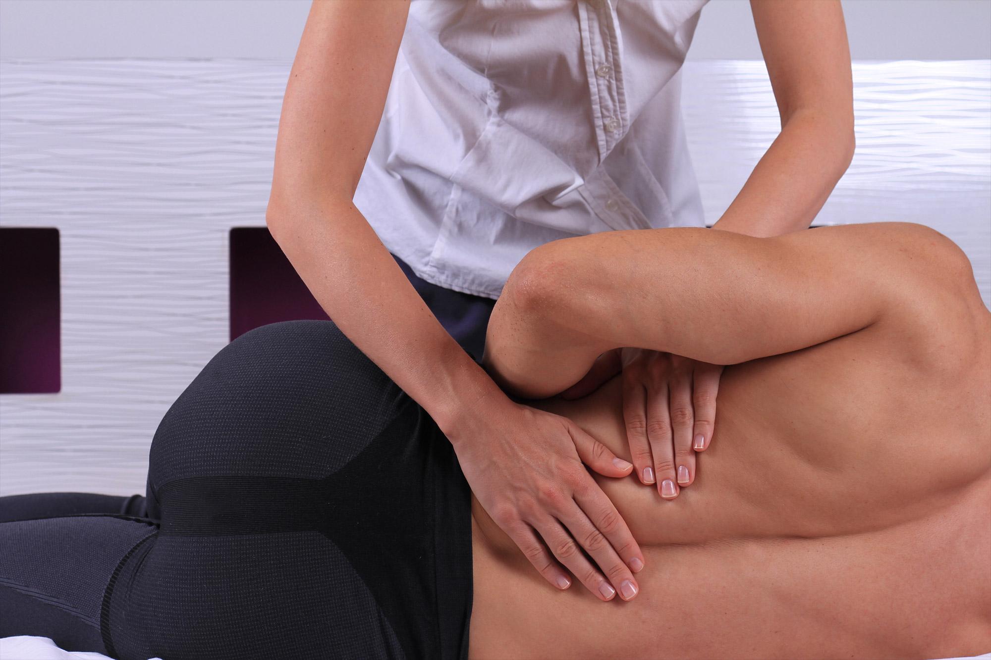 osteopathie leipzig rücken