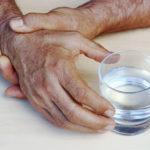 arthrose behandlung leipzig