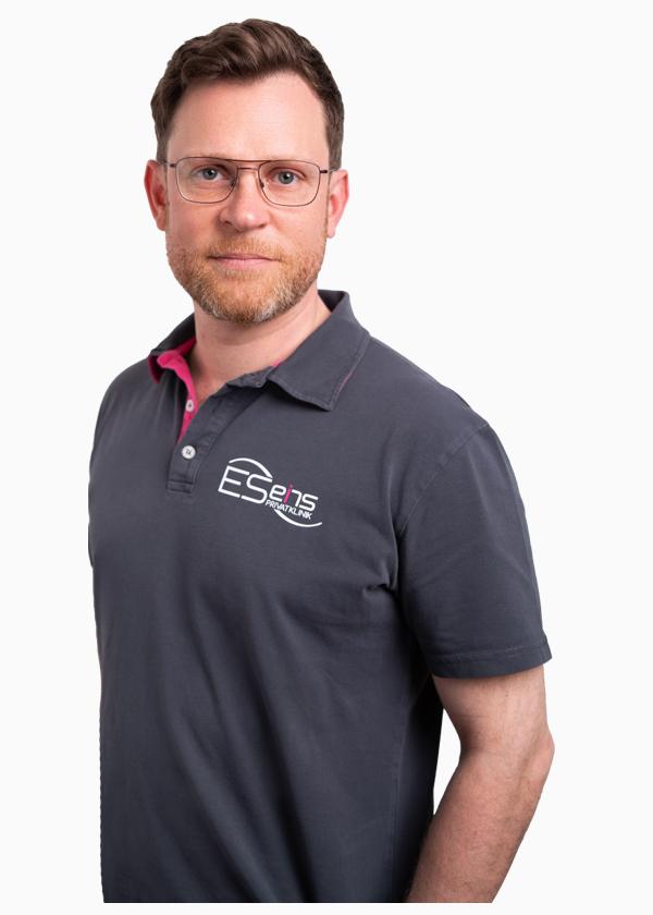 Sébastien Glasser Eseins